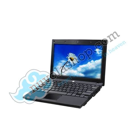Disk Netbook Netbook Intel Atom N270 1 6ghz Cpu 1gb Ram 160gb