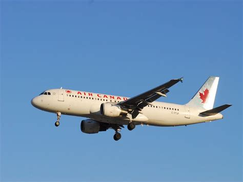 airfare alert vancouver and la with air canada luxury bargains