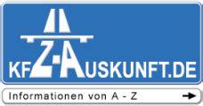 Motorrad Zulassen Ohne Kaufvertrag by Vordruck Kfz Kaufvertrag Muster Kfz Kaufvertrag Kostenlos