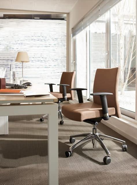 ruote sedie ufficio sedie con ruote per ufficio amministrativo idfdesign