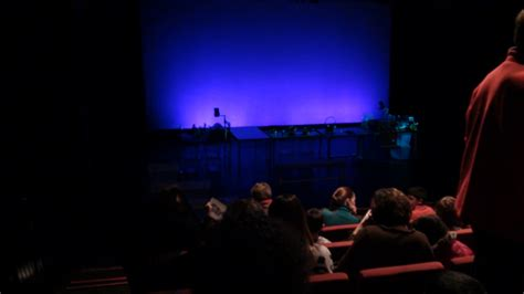 teatro cuarta pared sala cuarta pared teatro para ni 241 os y ni 241 as en madrid