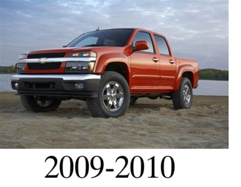 download car manuals 2005 chevrolet colorado electronic throttle control service manual pay for chevrolet colorado 2008 2010 service repair manual download 2005
