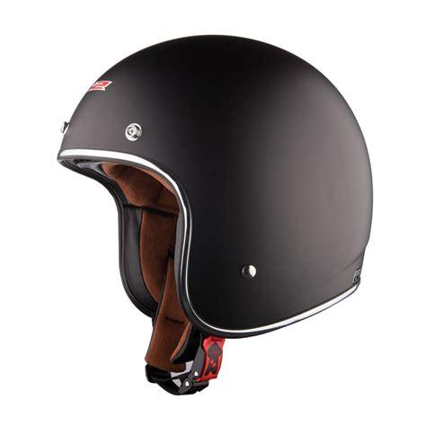 Helm Gm All Type ihr shop f 252 r motorradbekleidung motorradhelme