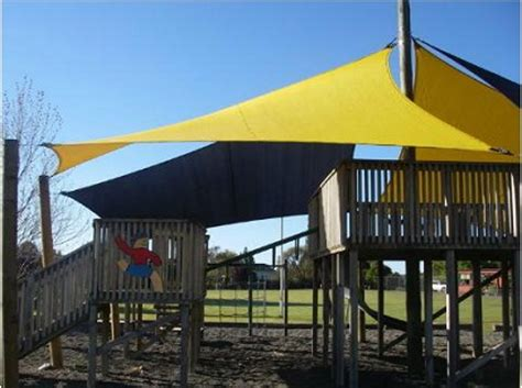 top 28 shade sail installation cost shade sails and outdoor living in the shade target 5 5