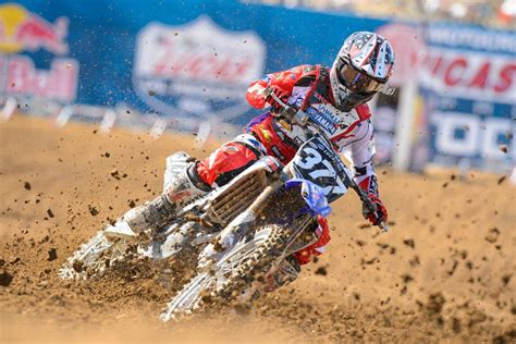 ama motocross sign up sign of the times hangtown motocross racer x