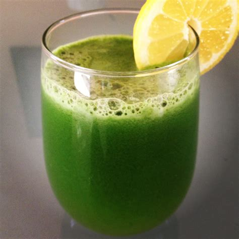 green drink skin nourishing green juice drjockers com