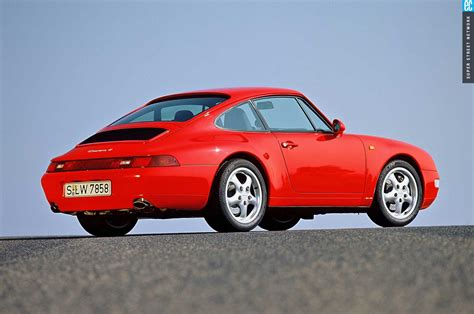 porsche 993 price guide 95 98 porsche 993 a guide to the last air cooled 911