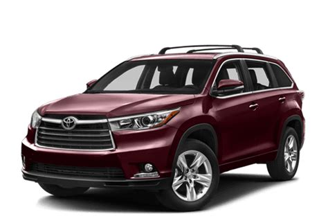nissan highlander 2016 compare the 2017 nissan rogue and the 2016 toyota highlander