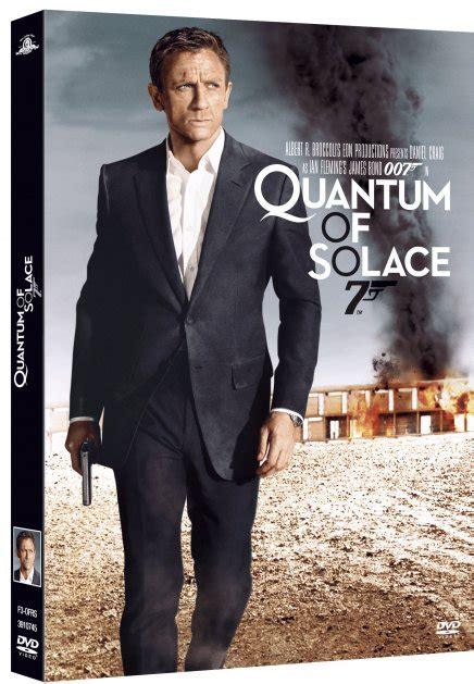 regarder film quantum of solace en streaming forum dpstream 187 afficher le sujet jeu alphabet des films