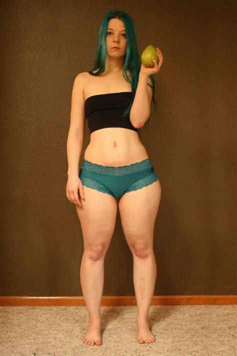 older women with pear shape how to flatter wide hips