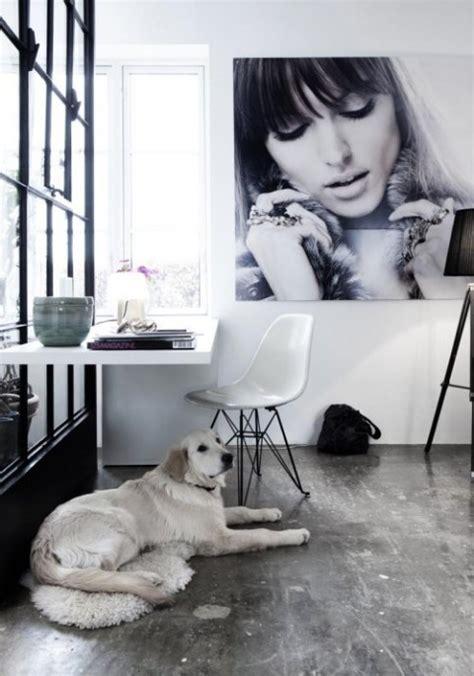 como decorar una habitacion blanca habitaci 243 n blanca y moderna
