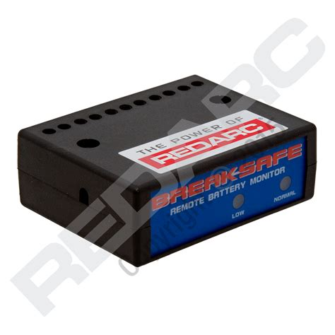 redarc tow pro electric brake controllers tjm perth