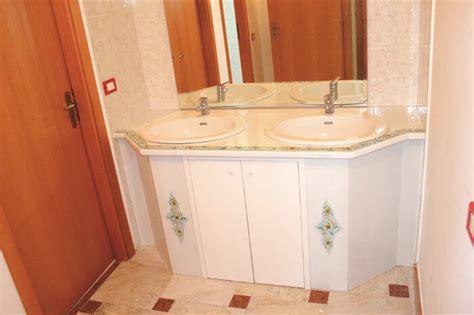 bagni in pietra lavica top bagno in pietra lavica ceramizzata ils s r l