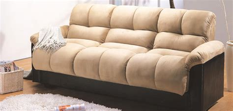 high end futon beds high end futon sofa beds futons bedroom furniture american