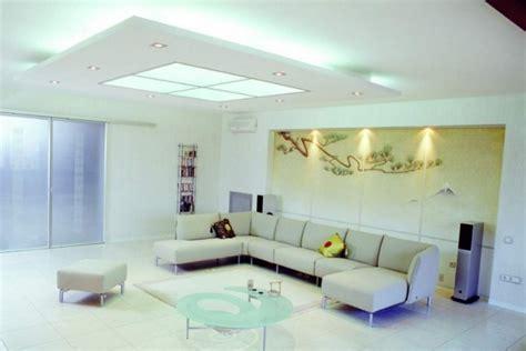 Interior Home Decorations by Osvetljenje Dnevne Sobe Moj Enterijer Kupatila