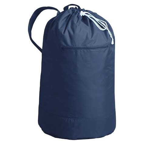 laundry backpack laundry backpack solid pbteen