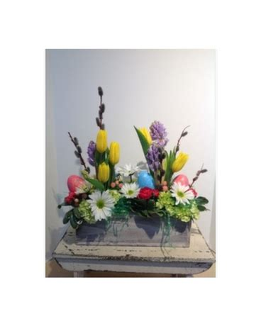 shop by flowers delivery hartland wi the flower garden