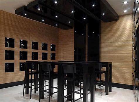 Shop Ceiling Lights Modern Lighting Fixtures For Bakery Shop Design Furniture Lighting