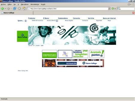 banco gallego empresas banco gallego