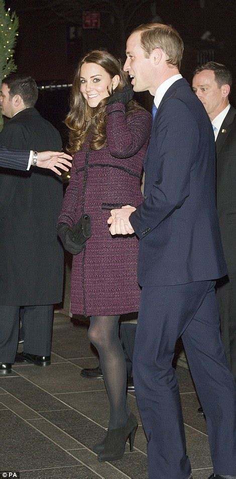 william and kate news kate middleton duchess of cambridge and prince william