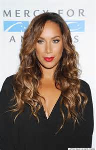 better in time leona lewis leona lewis leona lewis better in time