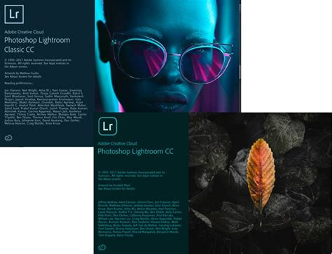 adobe lightroom classic cc book books terry white s tech welcome to my technology