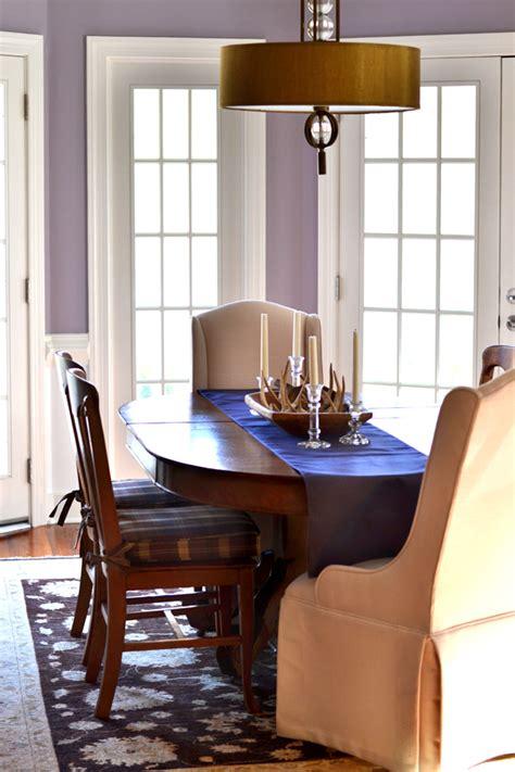 xhilaration chandelier area rug purple decor dining room table chairs chandelier rug purple form