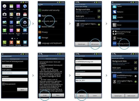 dive samsung samsung dive alternatives and similar apps and websites