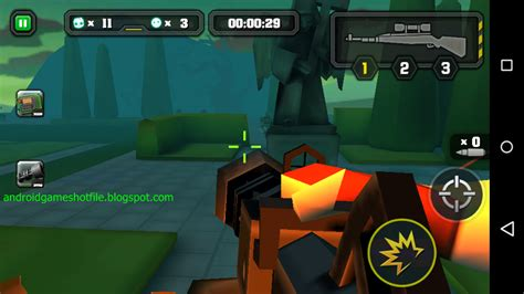 apk mod tool of mayday last defense v1 2 0 mod apk unlimited money hack tools and hacking
