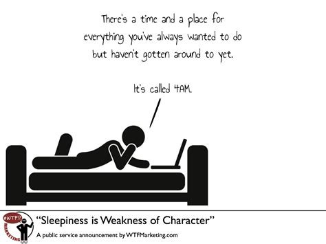 Character Reference Letter Weakness Sleepiness Is Weakness Of Character Marketing