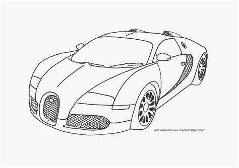 coloring pages of cool cars cool car coloring pages for boys free printable 467746