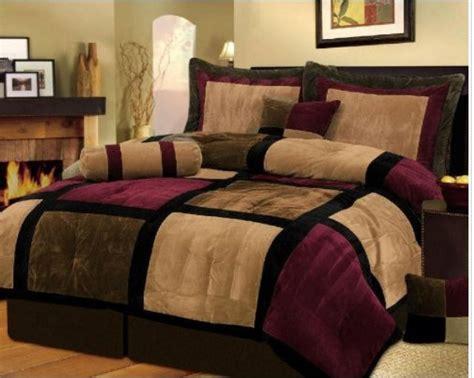 used comforter sets king size bed comforter sets homesfeed