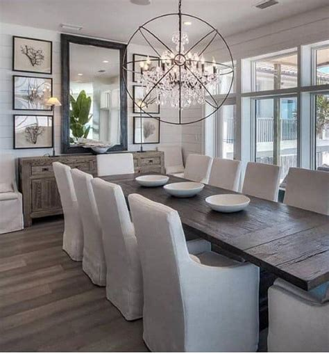 top   rustic dining room ideas vintage home