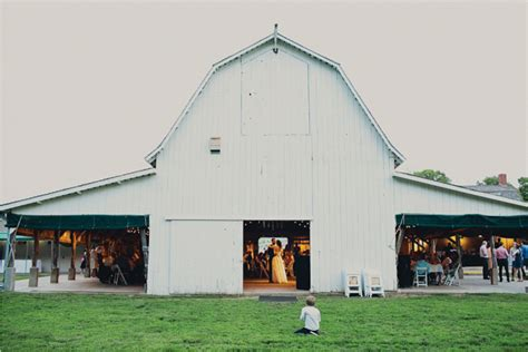 Wedding Planner Omaha by Wedding Planner Wedding Planner Omaha