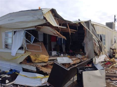 Helena Housing Authority Section 8 by From Clancy Arrested In Crash Involving Mobile Home Montana Regional