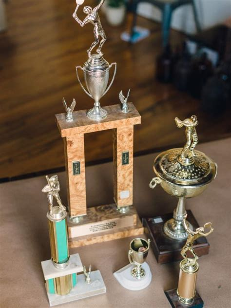 how to make a trophy bottle topper how tos diy