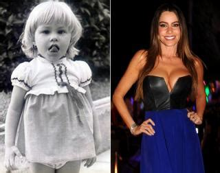 celeb baby images sofia vergara photos celebrity baby photos ny daily news