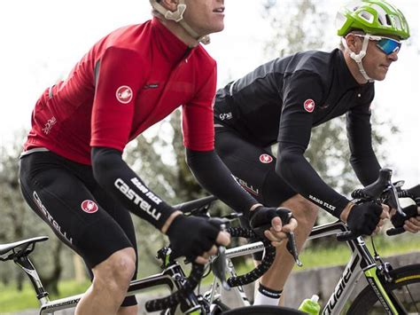 castelli gabba deal of the month castelli gabba 2 jersey canadian