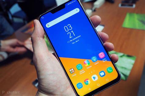 Asus Zenfone 5 Big asus zenfone 5 e 5 lite uscita e prezzo in italia la scheda tecnica