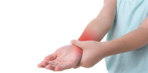 Mengurangi Atau Menghambat Peradangan Sendi 1 radang sendi pada anak kenali gejala dan cara tepat menanganinya