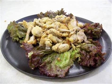 cuisiner cuisses de grenouilles surgel馥s recette cuisses de grenouilles saut 233 es 750g