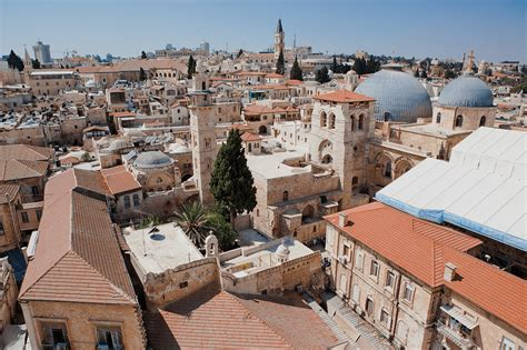 Top Mba Colleges In Israel by Jerusalem City Tour Visitpalestine