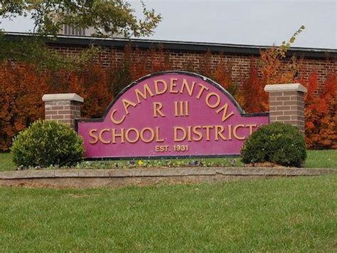 boat safety petition second petition requests district wide audit of camdenton