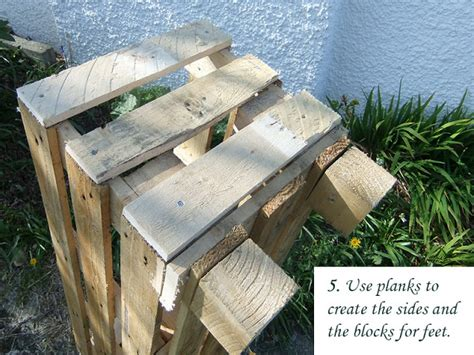 Wedges Flower Bunga 8 Cm how to make a better strawberry pallet planter lovely greens