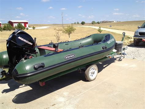 boat gps west marine west marine al 390 2009 for sale for 4 000 boats from