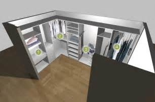 l solutions corner storage sliderobes bedroom storage l shape