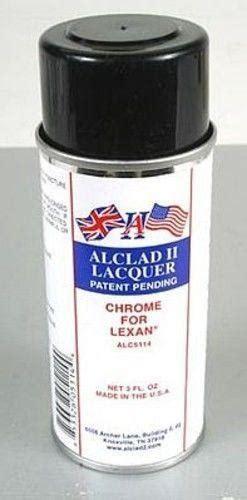 Murah Mr Finishing Surfacer 1500 White Spray Can spray can usa gundam store