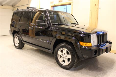auto air conditioning repair 2006 jeep commander regenerative braking service manual auto air conditioning repair 2006 jeep commander regenerative braking