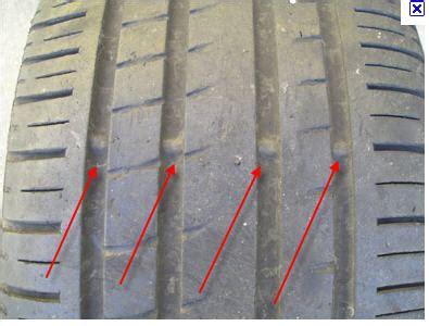 reasonable life expectancy  tires    nissan sentrasize pr