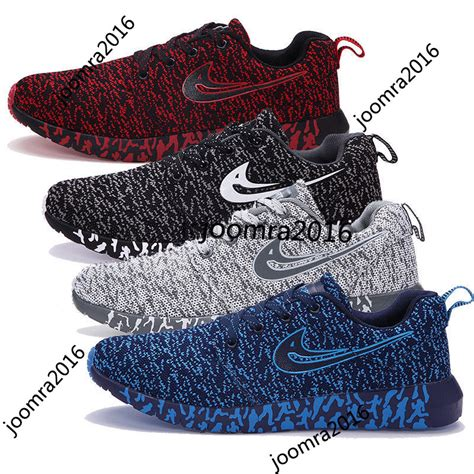 sneakers casual shoes athletic shoes eastbay 2017 fashion s running breathable sports casual